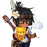 iiRamenNoodle's avatar