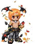 Nukah's avatar
