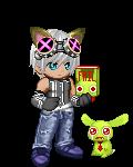 BraceUchia's avatar