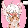 Ashirana's avatar