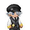 xxCirdanxx's avatar