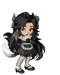 Caffeine Shadow's avatar