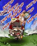 Madde95's avatar