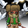 Hi5Bro's avatar