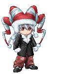 Volvol's avatar