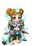 stephanie0_o's avatar