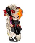 Pyrophobic Mania's avatar