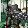 Cobalt-M5's avatar