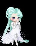 jpmetz's avatar