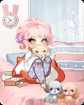 liz_kit1's avatar