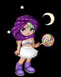 Homewrecker-Alicia's avatar