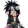 badjuju_monkey's avatar