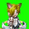 Naruto Uzimaki's avatar