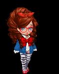 Fanciulla's avatar
