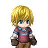 lVl Corrupt Angel lVl's avatar