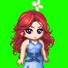BlueDaisy's avatar