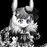 Izamu's avatar