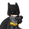 BruceWayneTheBat's avatar