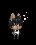 ShoutaTakeru's avatar