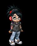PatrioticPhase RP's avatar