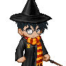 Fair Fortune's avatar