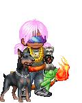 dabeaner55's avatar