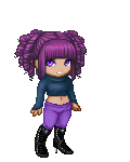 Princess Luna of BF's avatar
