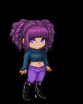 Archangel9603's avatar