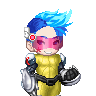 Neon Strike Victor's avatar