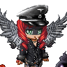 Shugoie's avatar