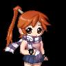 nafiDAH's avatar