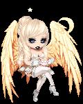 Korxus's avatar