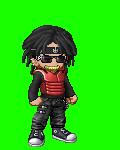 Darnell Wade's avatar