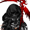 Trigger Xi's avatar