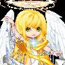 J-U-I-J-K's avatar