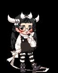 Nuihuru's avatar