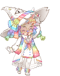 aesthetically dead's avatar