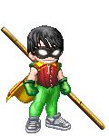RobinFoYou