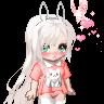 x_tsuginomi's avatar