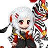 Murasaki yui's avatar