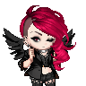 Broken Eden's avatar