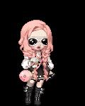 peachie-indeed's avatar