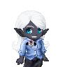 COMiiCAL--xinsaniity's avatar
