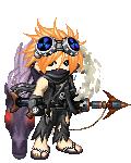 Colak's avatar