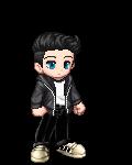 dracogo5's avatar