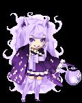 Possguin's avatar