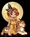 PrincessNeko's avatar