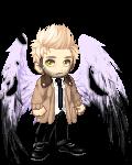 Ultimate Jabroni's avatar