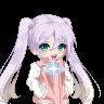 Kudae's avatar