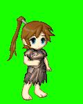 JessicaKaiba's avatar